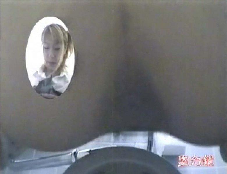洗面所羞恥美女ん女子排泄編jmv-02 おまんこ無修正  93画像