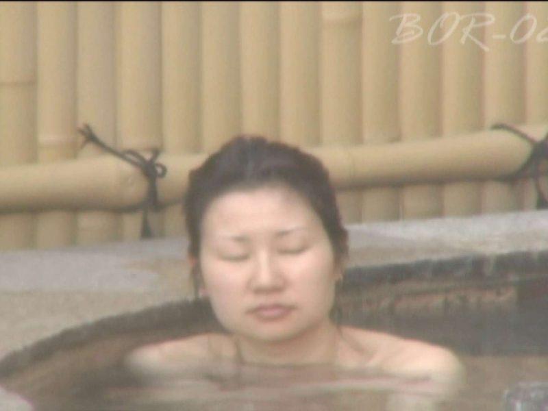 Aquaな露天風呂Vol.477 露天  86画像