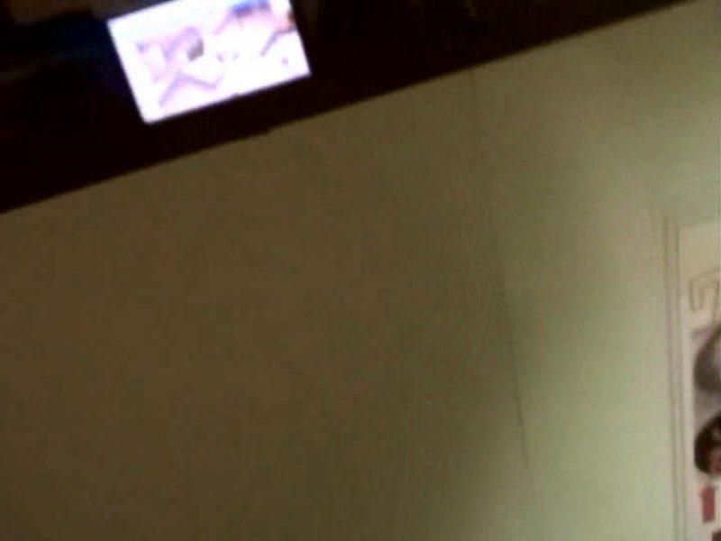 インターネットカフェの中で起こっている出来事 vol.017 OLセックス  62画像