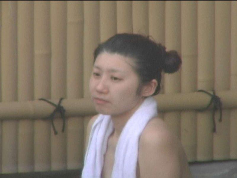 高画質露天女風呂観察 vol.018 OLセックス  99画像