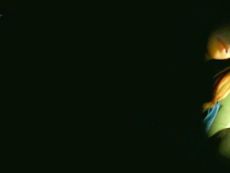 世界の射窓から vol.29 後編 OLセックス  62画像