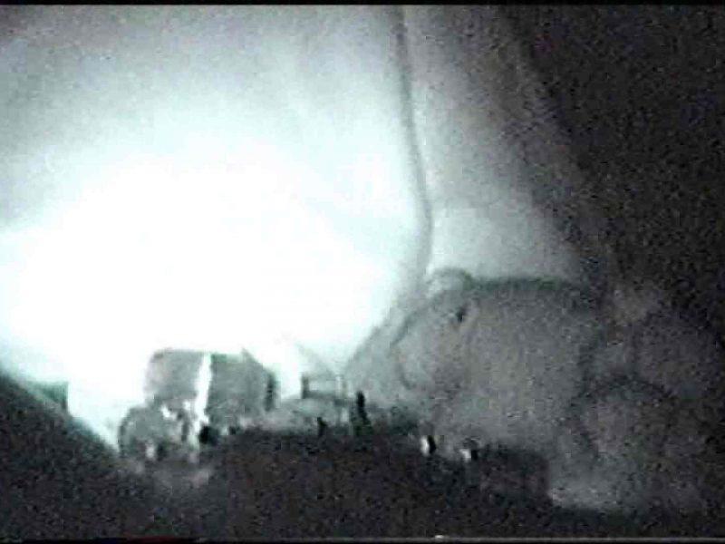 充血監督の深夜の運動会Vol.216 OLセックス  56画像