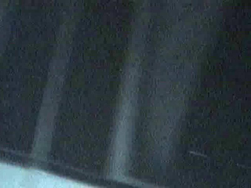 充血監督の深夜の運動会Vol.105 ホテル  65画像