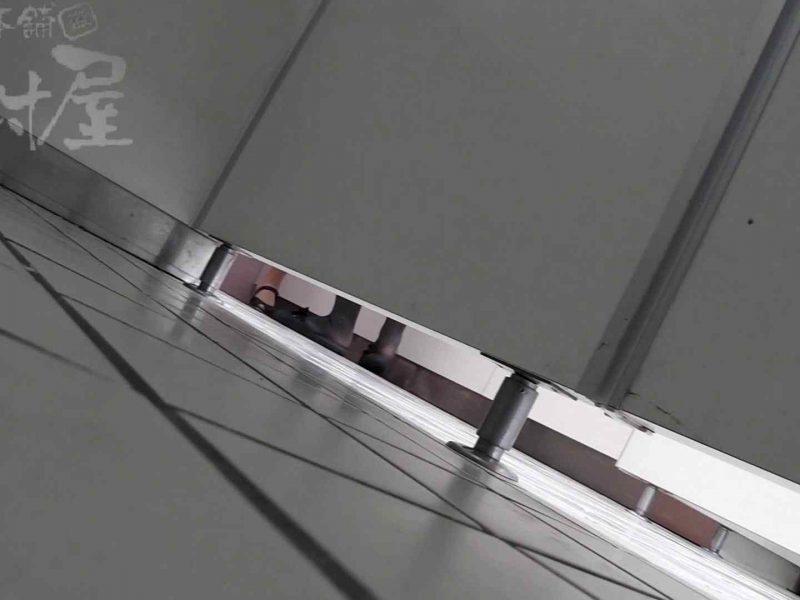 美しい日本の未来 No.33 黒パンをやっと下げる? 卑猥  80画像