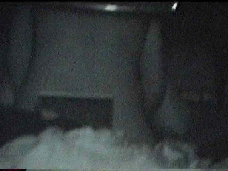 充血監督の深夜の運動会Vol.192 カーセックス  64画像