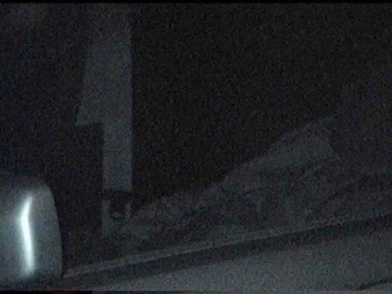 充血監督の深夜の運動会Vol.162 フェラ無修正  97画像