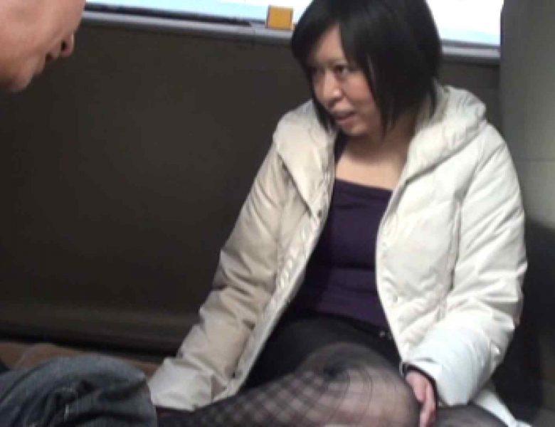 三万円でどうですか? vol.02 フェラ無修正  55画像