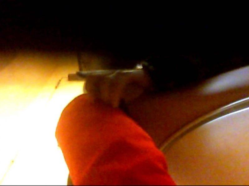 実録!魂の女子化粧室盗撮!!~隠れ潜む特殊カメラ~vo,04 熟女  102画像
