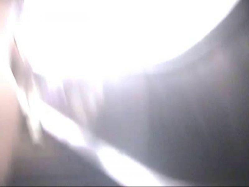 しんさんの逆さバイキングVol.37 OLセックス  71画像