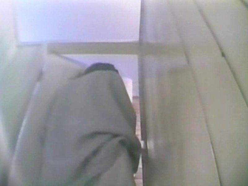 高画質版!SPD-072 PEEPING WC SPY-CAM 総集編SPECIAL 名作  100画像