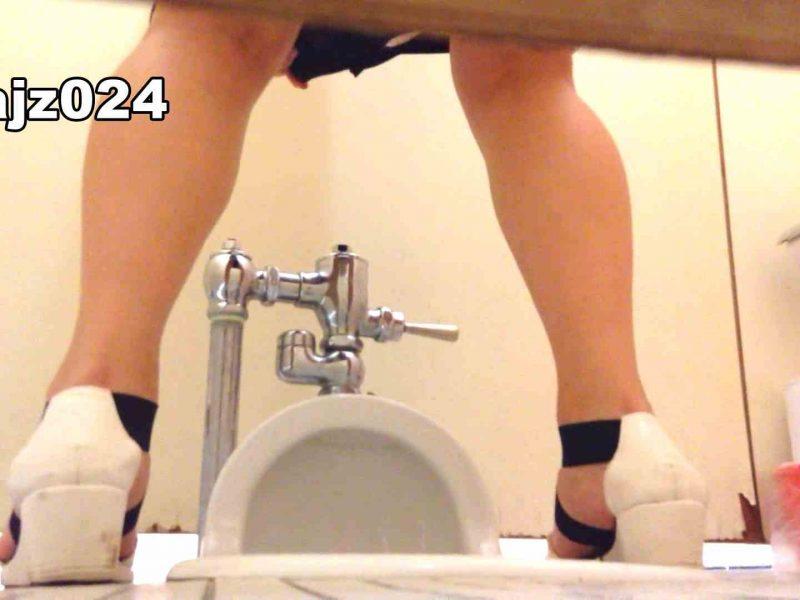 某有名大学女性洗面所 vol.24 OLセックス  59画像