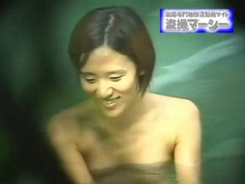 激潜入露天RTN-11 露天  65画像