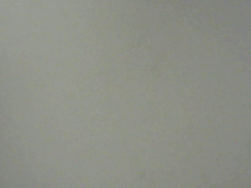 魂のかわや盗撮62連発! ブツブツお尻のお姉さん! 48発目! リアル黄金水  63画像