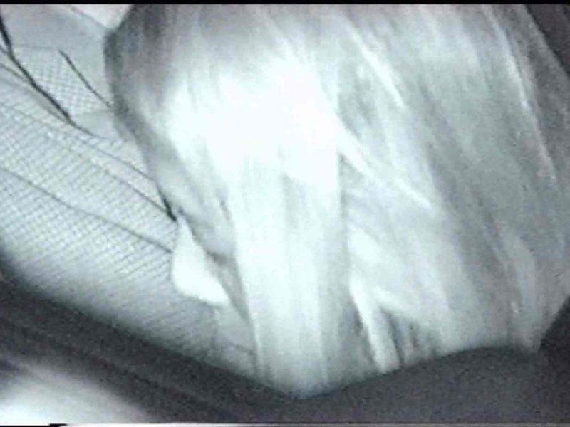 充血監督の深夜の運動会Vol.231 フェラ無修正  50画像