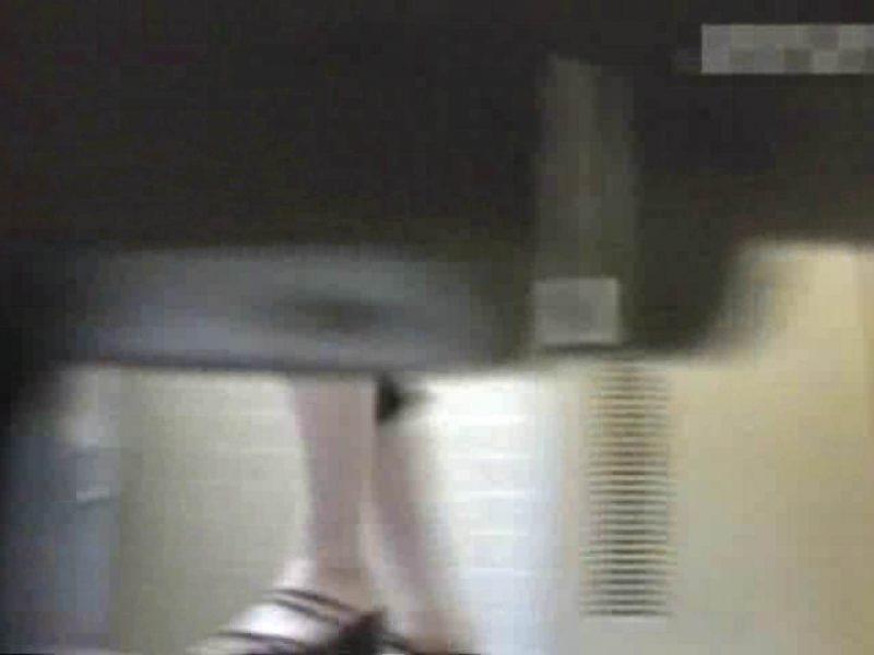 個室狂いのマニア映像Vol.2 OLセックス  98画像