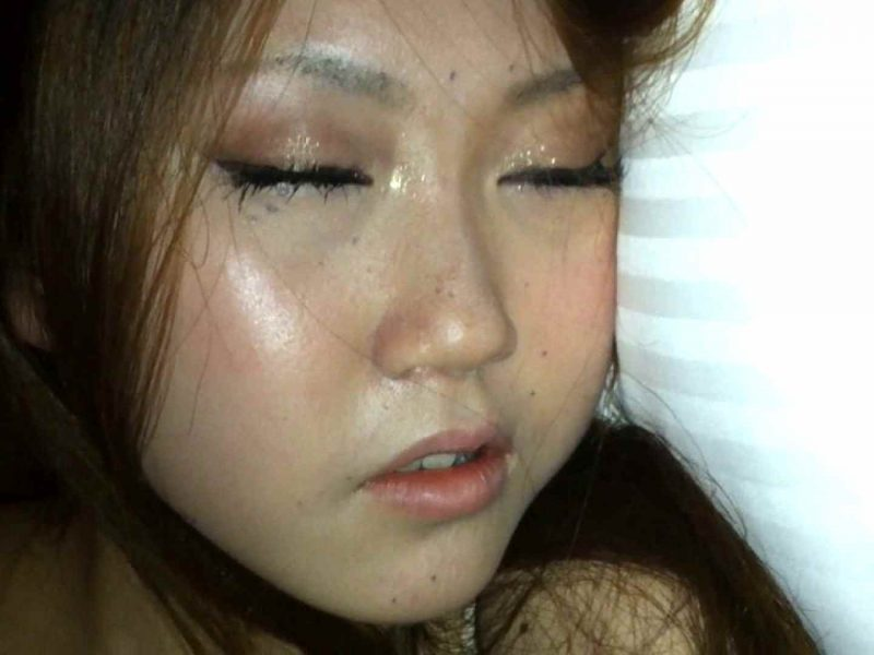 魔術師の お・も・て・な・し vol.11 19歳女子大生にホテルでイタズラ 前編 ホテル  103画像