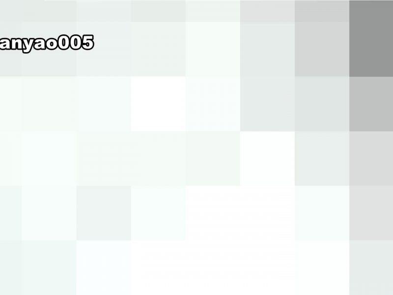 日本成人用品展览会。vol.05 そんな格好で… OLセックス  82画像