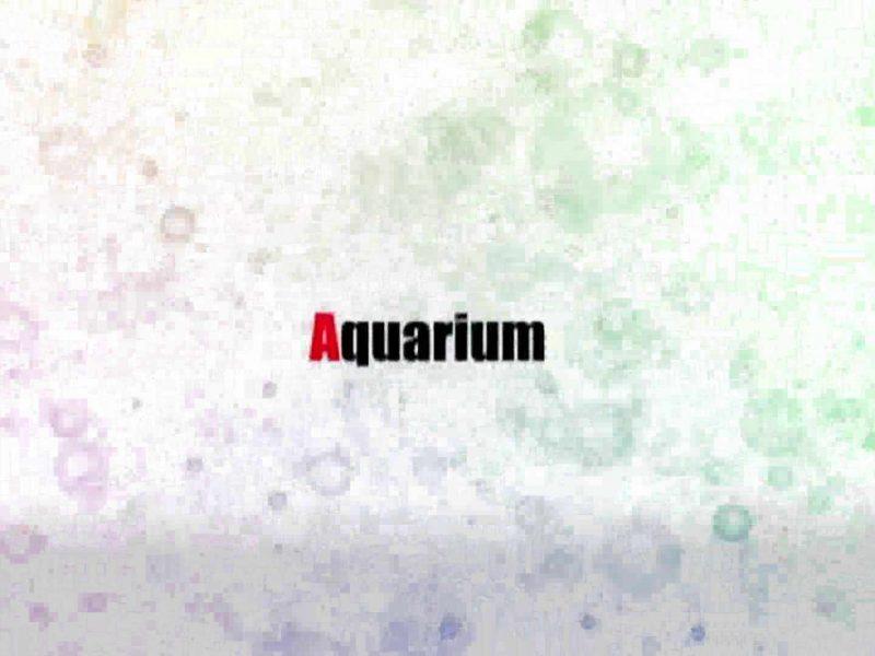 Aquaな露天風呂Vol.877潜入盗撮露天風呂十三判湯 其の四 潜入  50画像