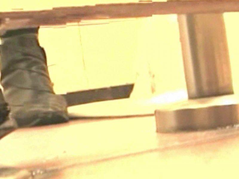 ロックハンドさんの盗撮記録File.52 盗撮  76画像