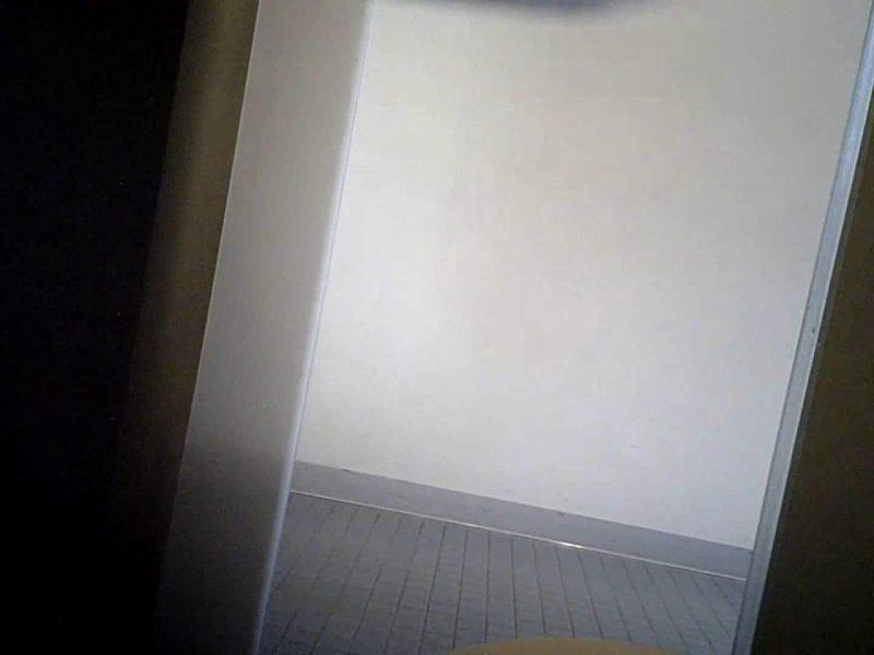 有名大学女性洗面所 vol.45 冴え渡る多方向撮影!職人技です。 潜入  95画像