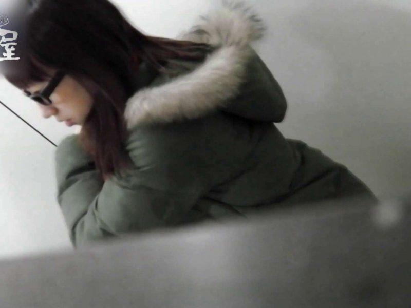 乙女集まる!ショッピングモール潜入撮vol.12 乙女  92画像