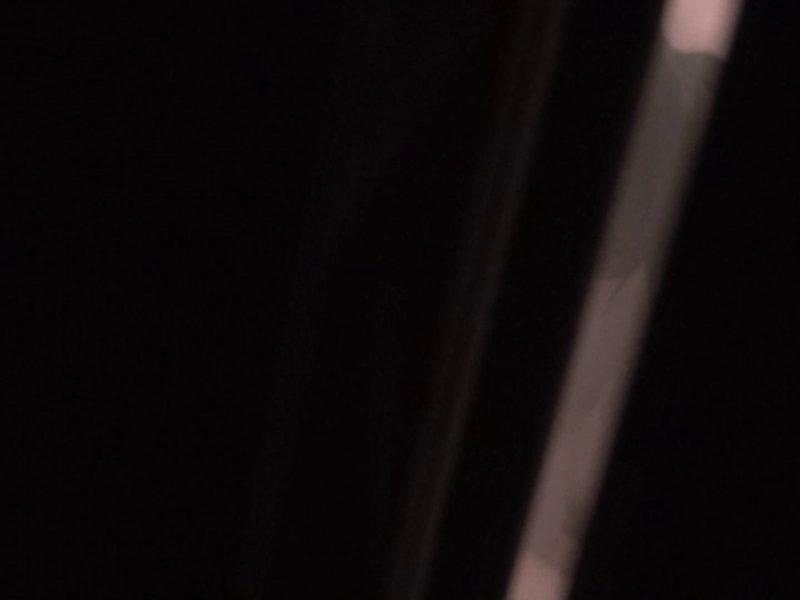 民家の騎士さんの最後の性戦ハイビジョン!!No.53 民家エロ投稿  66画像