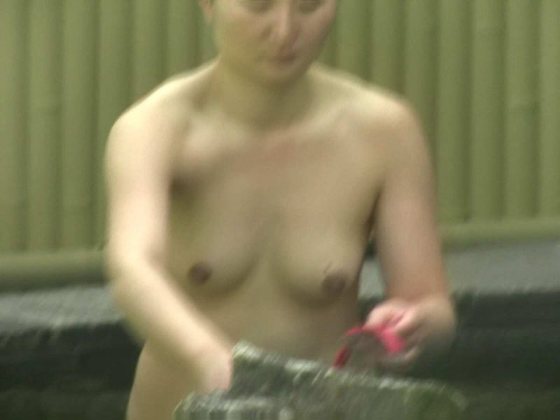 Aquaな露天風呂Vol.632 盗撮  70画像