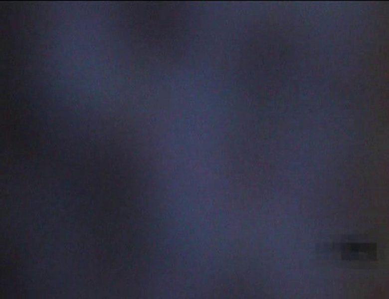 民家自慰マニアVol.2 OLセックス  81画像