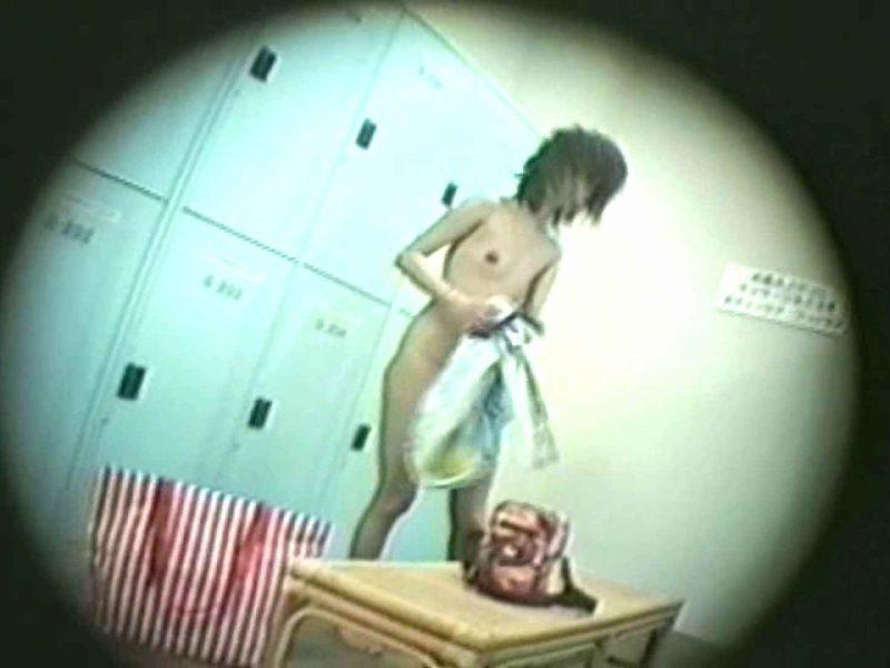 新女風呂35 女風呂  64画像