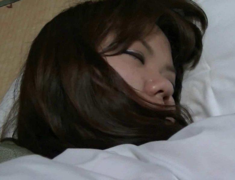 ネムリ姫 vol.15 ホテル  109画像