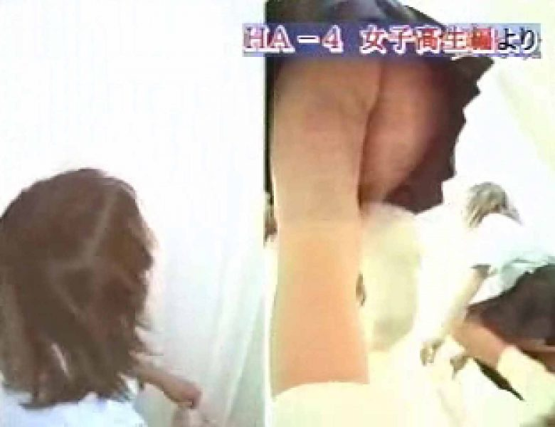 1999ジパングカタログビデオ03.mpg 隠撮  104画像