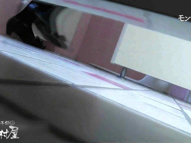 【美しい日本の未来】遂に!!戸田恵梨香似の予告モデル登場ダッシュで「大」後編 おまんこ無修正  59画像