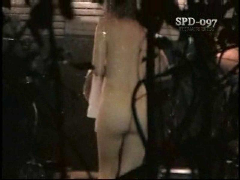 SPD-097 柔肌乙女 2 望遠  59画像