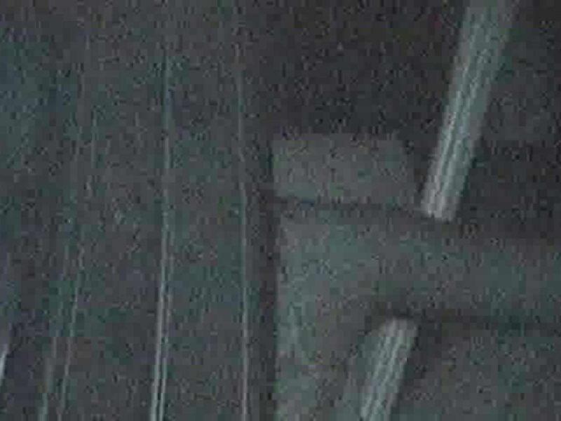 充血監督の深夜の運動会Vol.7 接写  98画像