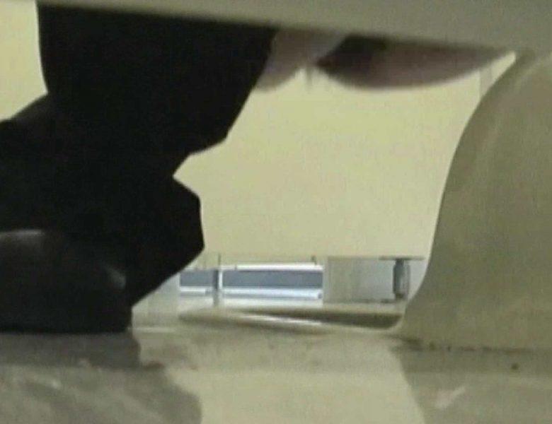 キレカワ女子大生の秘密の洗面所!Vol.032 学校  90画像
