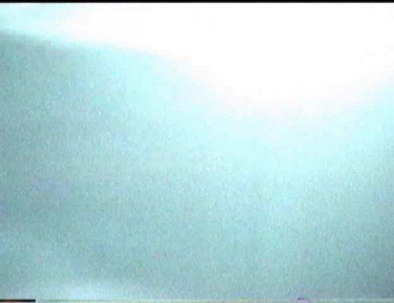 充血監督の深夜の運動会Vol.182 カップル  97画像