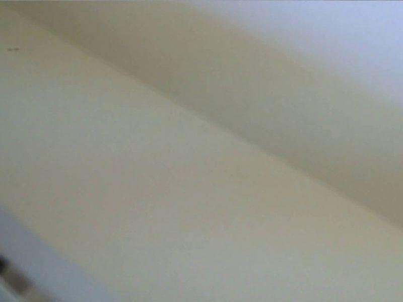 ナースのお小水 vol.004 OLセックス  52画像