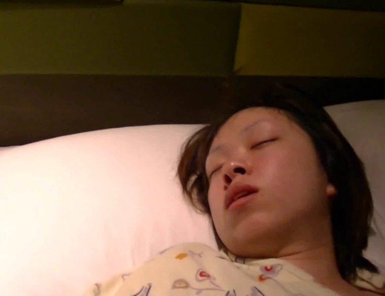 ネムリ姫 vol.68 乳首ポロリ  94画像