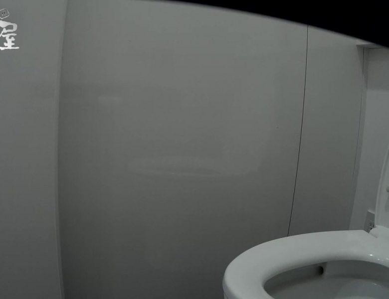 有名大学女性洗面所 vol.57 S級美女マルチアングル撮り!! OLセックス  111画像