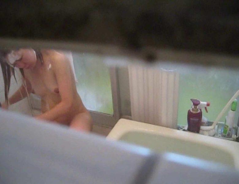 民家風呂専門盗撮師の超危険映像 vol.014 股間  66画像