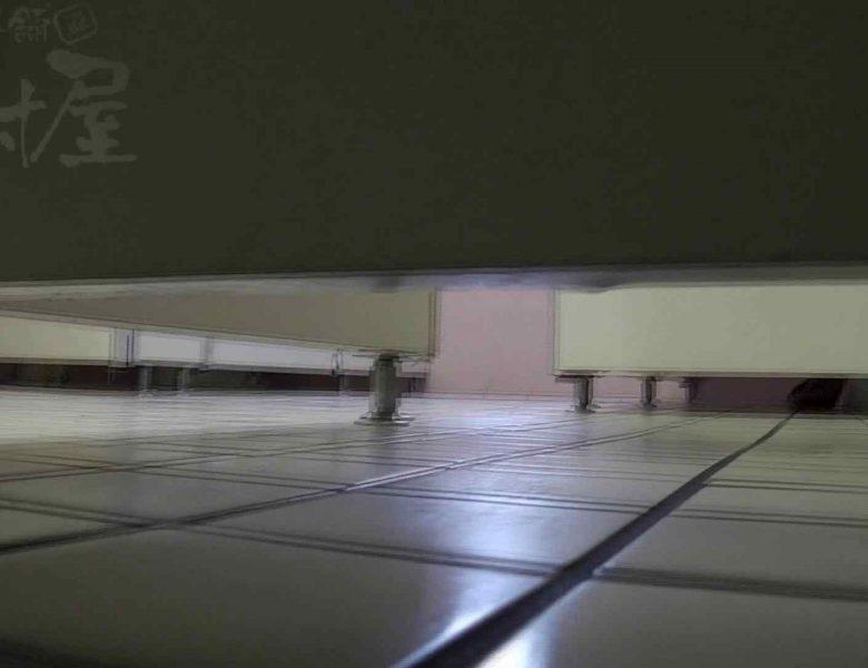 美しい日本の未来 No.29 豹柄サンダルはイ更●気味??? 乙女  77画像