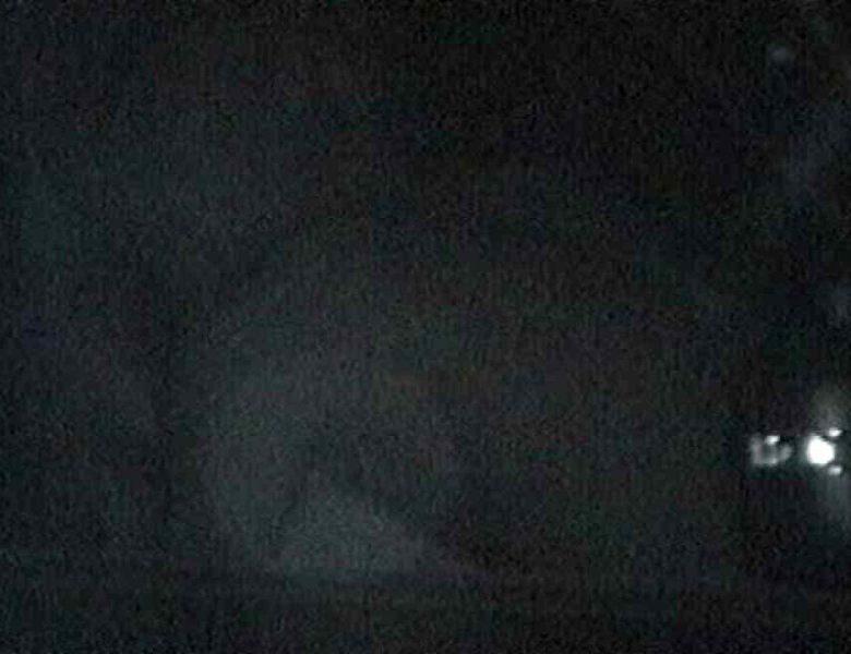 充血監督の深夜の運動会Vol.143 車  64画像