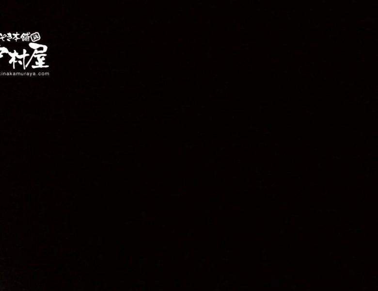 鬼畜 vol.08 極悪!妊娠覚悟の中出し! 前編 中出し  86画像