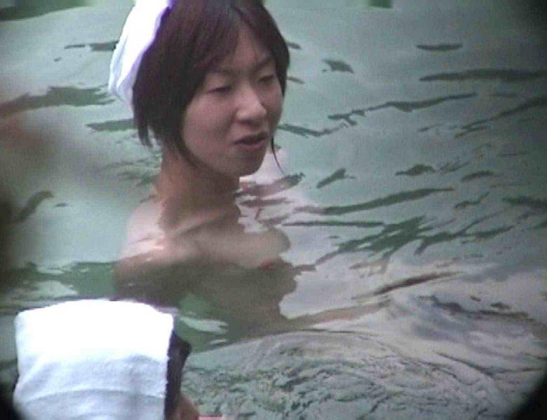 Aquaな露天風呂Vol.952 盗撮  100画像