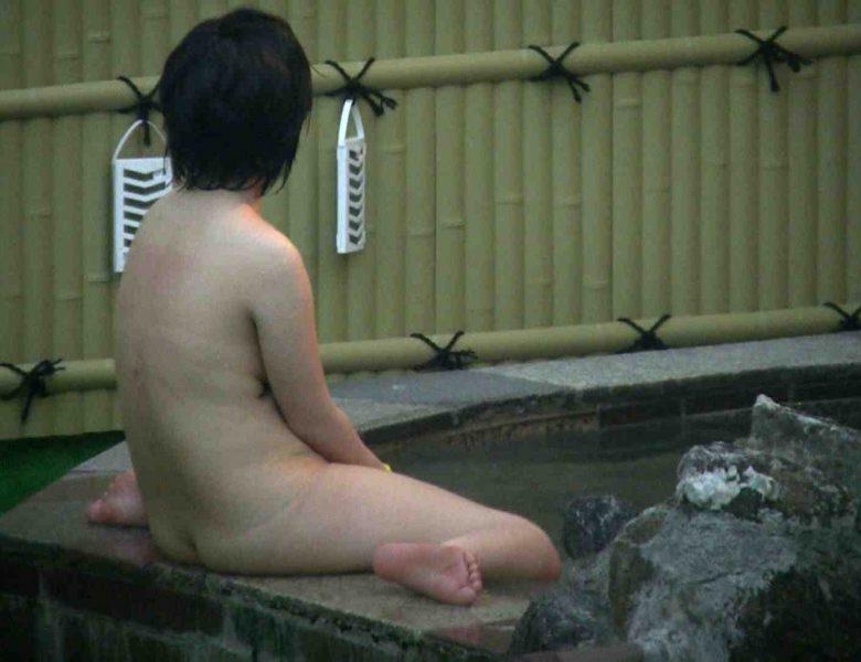 Aquaな露天風呂Vol.05【VIP】 盗撮  66画像