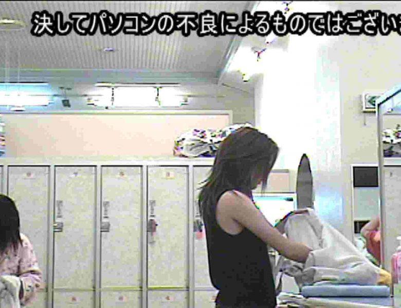 厳選潜入女風呂 No.14 女風呂  75画像