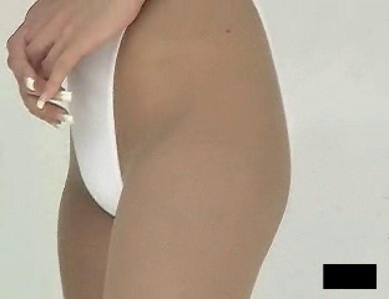 最新レースクィーン隠撮!股間のスキマスイッチ!voi.01 レースクィーンヌード  110画像