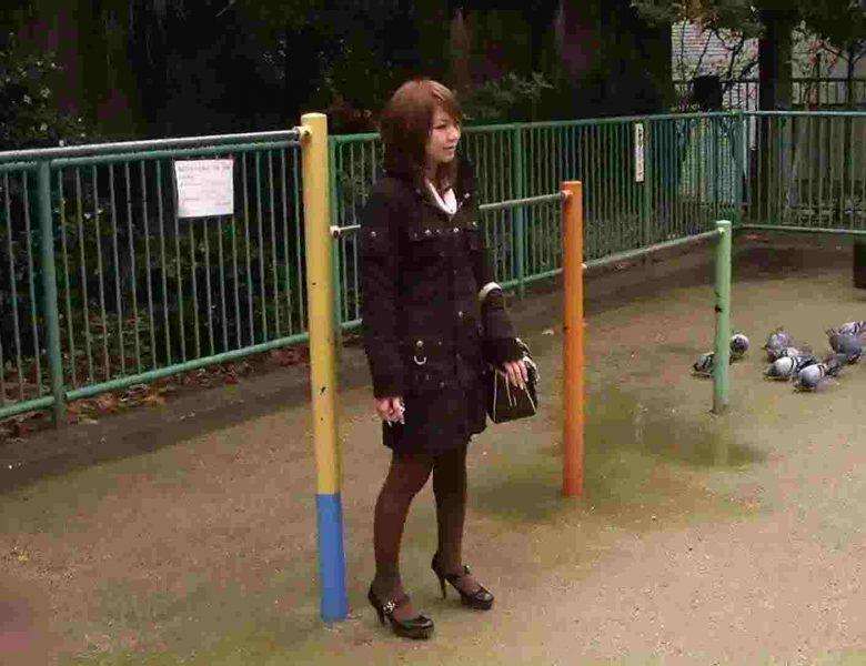 S級厳選美女ビッチガールVol.05 美女ヌード  103画像