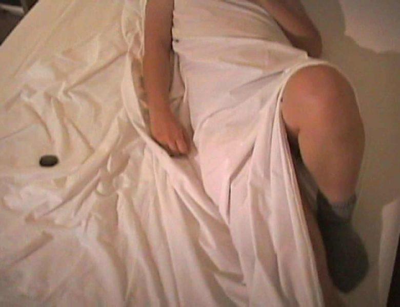 いっくんの調教! 18歳変態レズっ子えこちゃんシリーズVol.8 レズプレイ動画  101画像