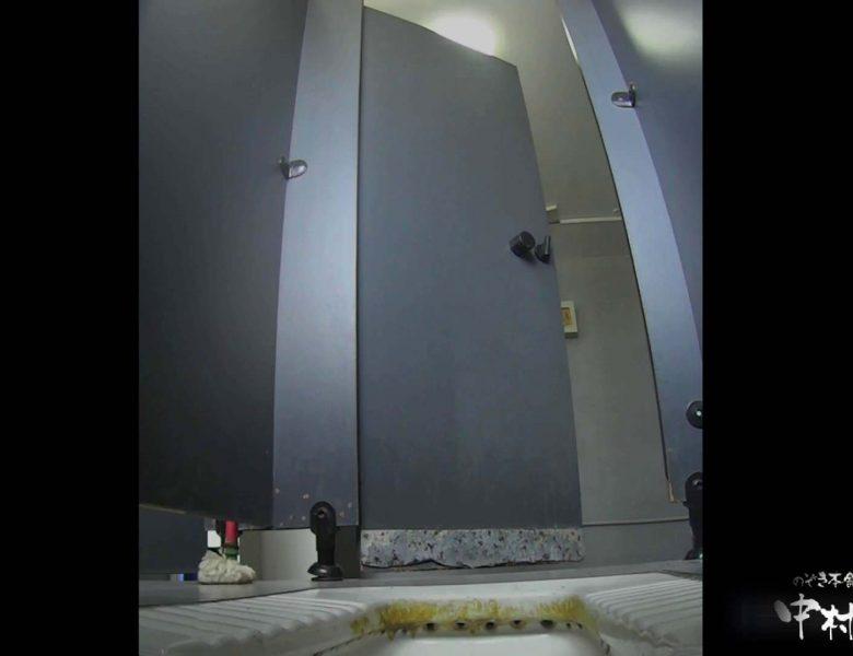 ポチャのお女市さんが多めです 有名大学休憩時間の洗面所事情11 ポチャ  60画像